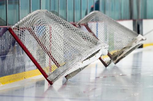 Monday WHL Playoffs Roundup