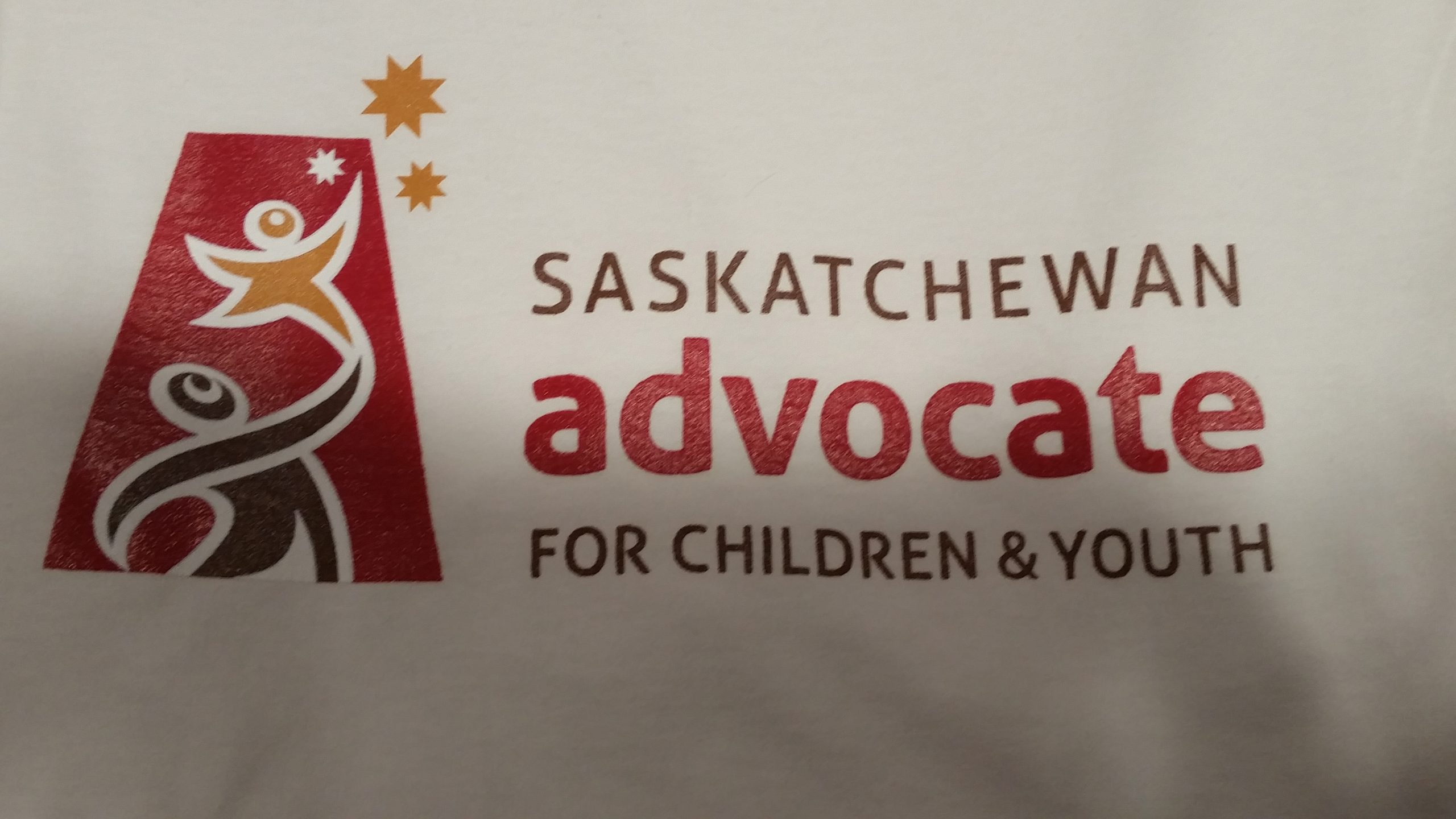 Advocate for Children and Youth Has a New Logo