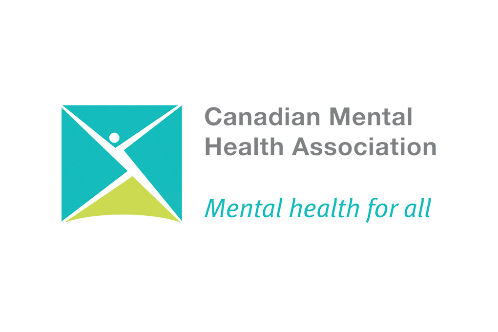 Canadian Mental Health Association Looking to Develop a Decriminalization Model For Opioids