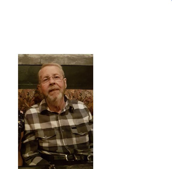 Saskatoon Police Search for Missing Man