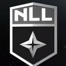 Wings...Then Seals...Set to Stock New NLL Rosters on Monday