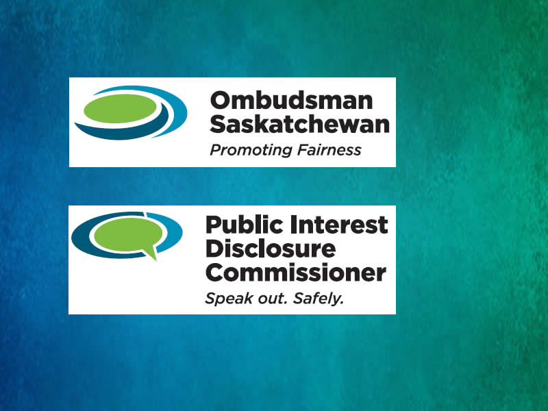 Ombudsman Recommends Better Video Documentation At Correctional Centres