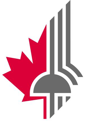 International Wheelchair Fencing Coming to Saskatoon