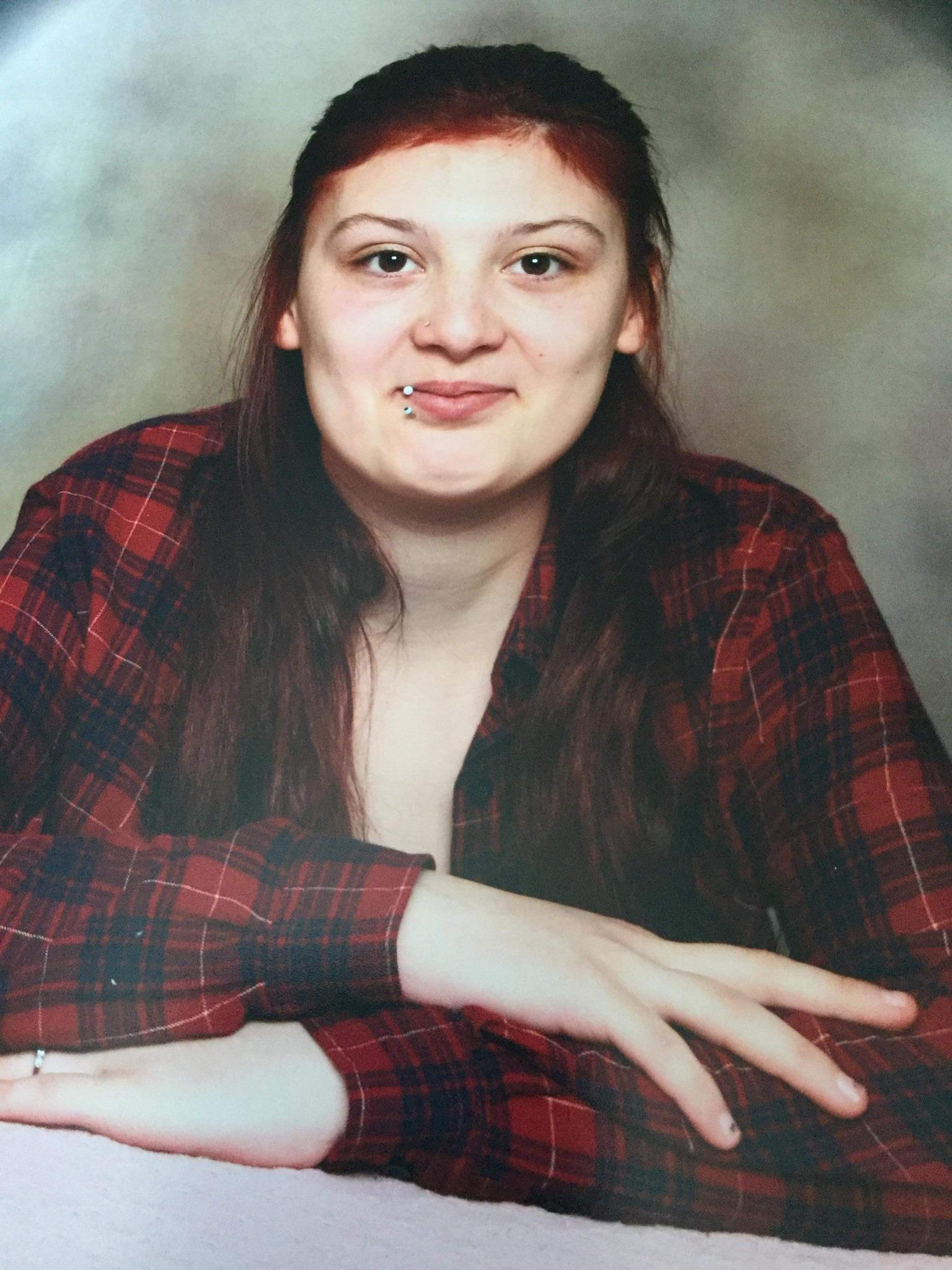 Police Concerned for Welfare of Missing Regina Teen
