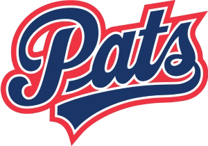 Pats Get Revenge on Broncos at Memorial Cup