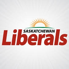 The Saskatchewan Liberal Party Has a New Leader