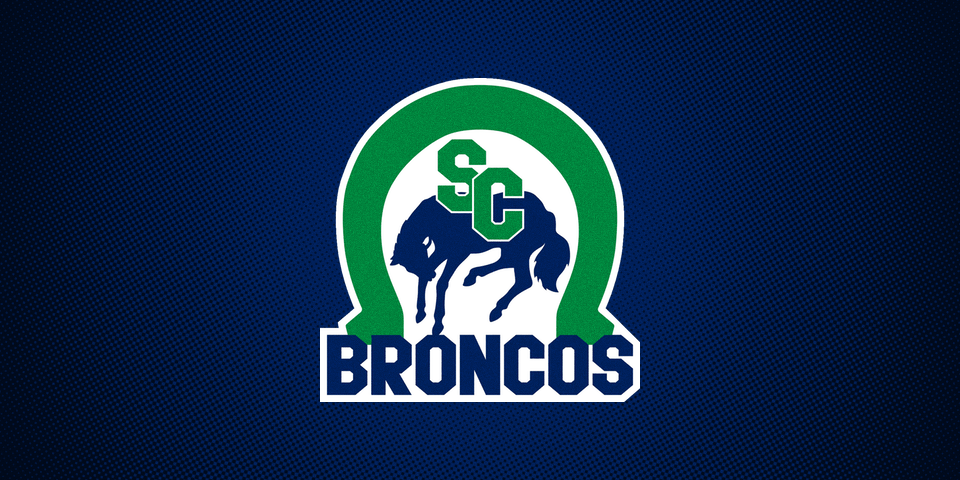 "Steenbergen a ""Game-Time Decision"" for Broncos Against Hamilton Tonight"