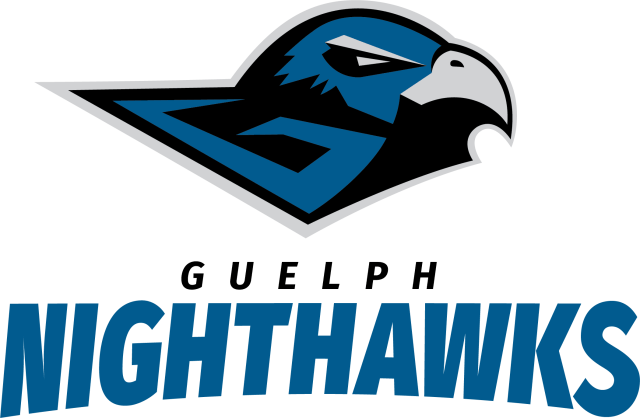 Another New CEBL Name...Guelph Nighthawks