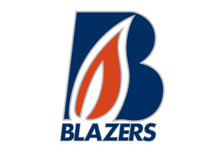 Blazers Hire G-M Bardsley From Portland