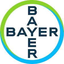 Bayer Completes $63 Billion Purchase of Monsanto