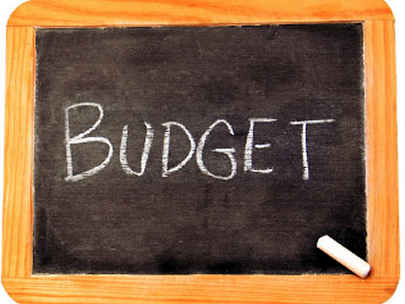 Challenging Budget For Saskatoon Public Schools