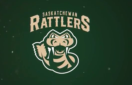 "Saskatchewan's CEBL Team Introduced as the ""Rattlers"""