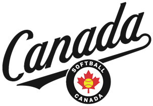 Mixed Wednesday Results for Saskatchewan Male Softball Squads
