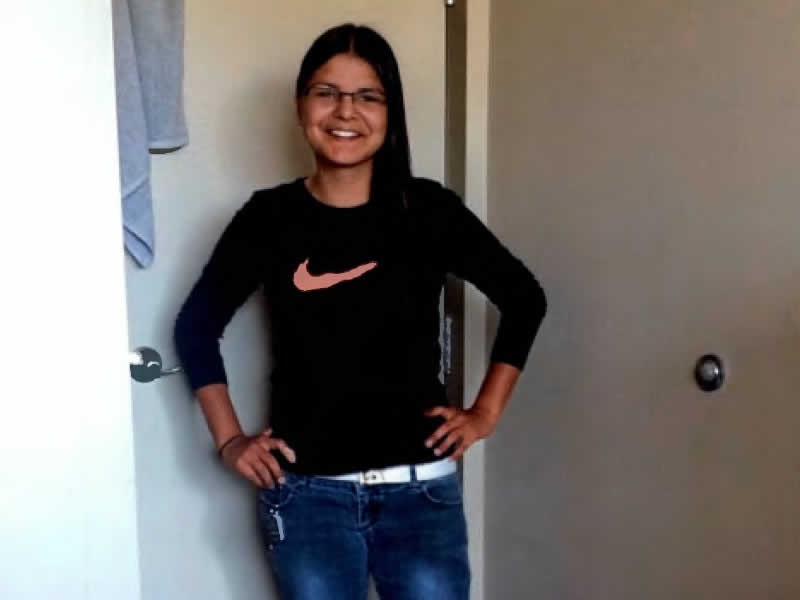 Looking For Tips On Missing North Battleford Woman