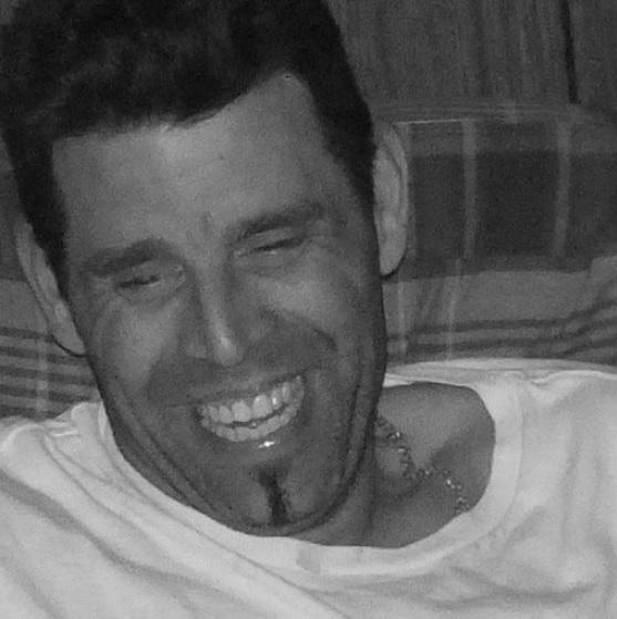 RCMP Identify the Body of Claude Landry