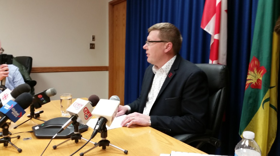 Our Premier to Meet with His Counterparts This Week