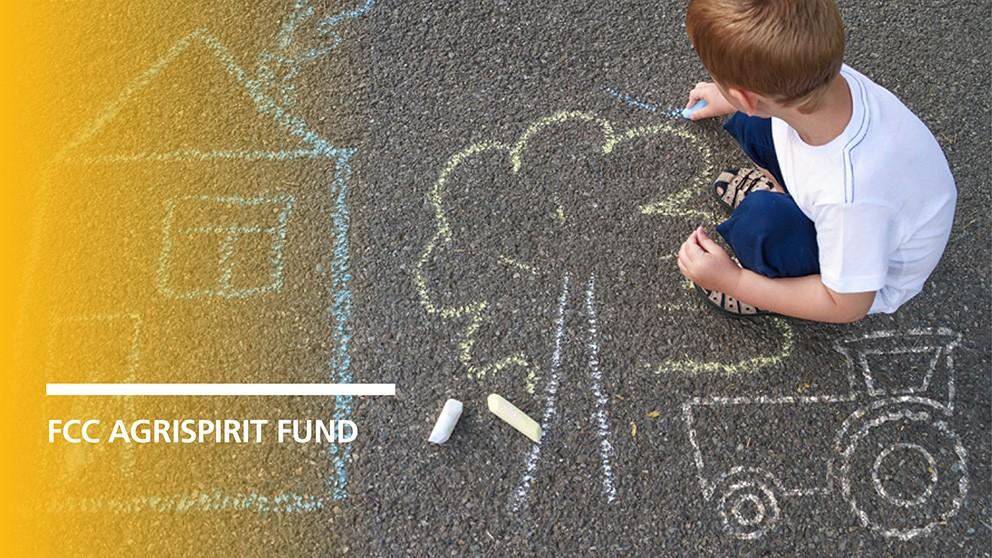 Spiritwood, Watrous, Mistatim and Archerwill Among Communities Helped By FCC AgriSpirit Fund