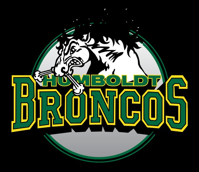 The Humboldt Broncos Have a New Voice