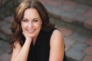 Saskatoon Woman Wins National Business Award