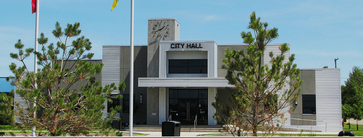 Ride Sharing Companies Interested in Martensville