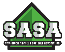 S-A-S-A and Kiwis Back Together For Fast-Pitch Softball Weekend