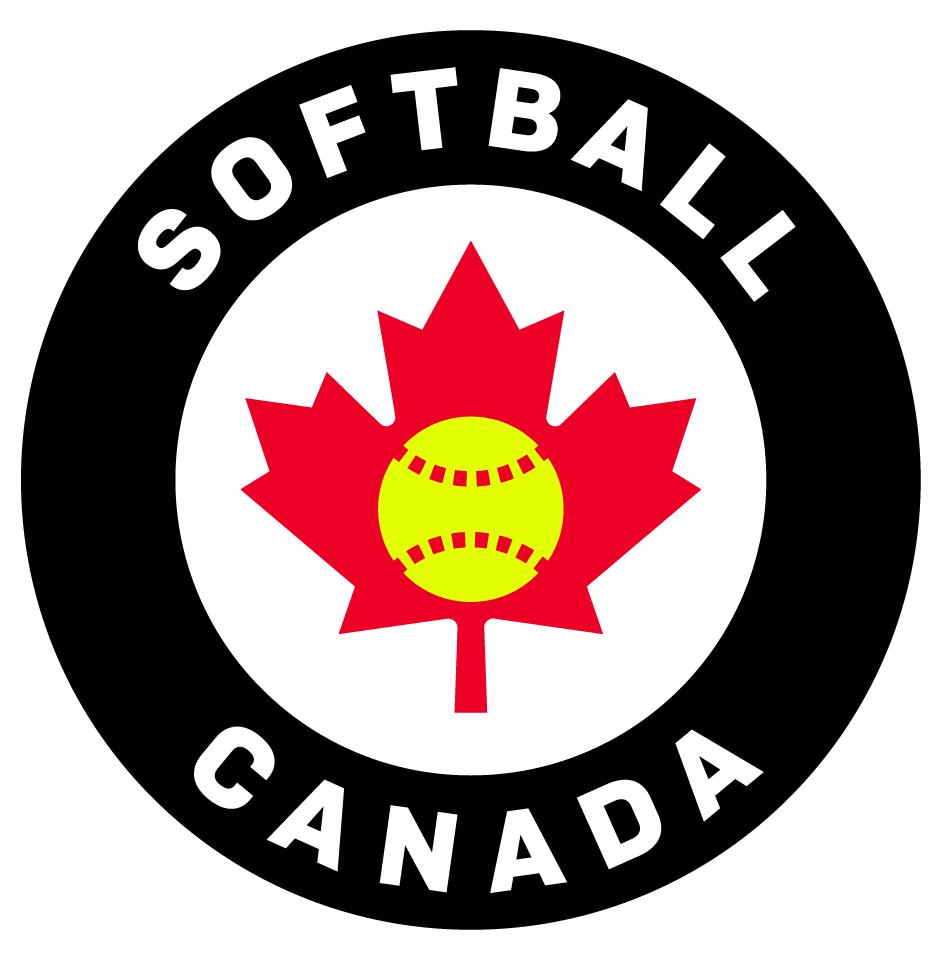 Wednesday Canadian Fastpitch-Softball Championship Round-Up