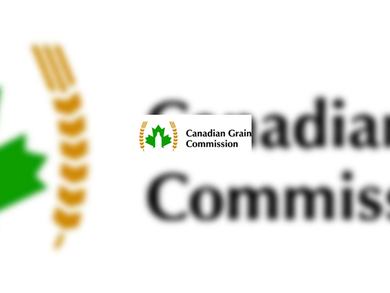 Mixed Reaction to a Decision Made by the Canadian Grain Commission