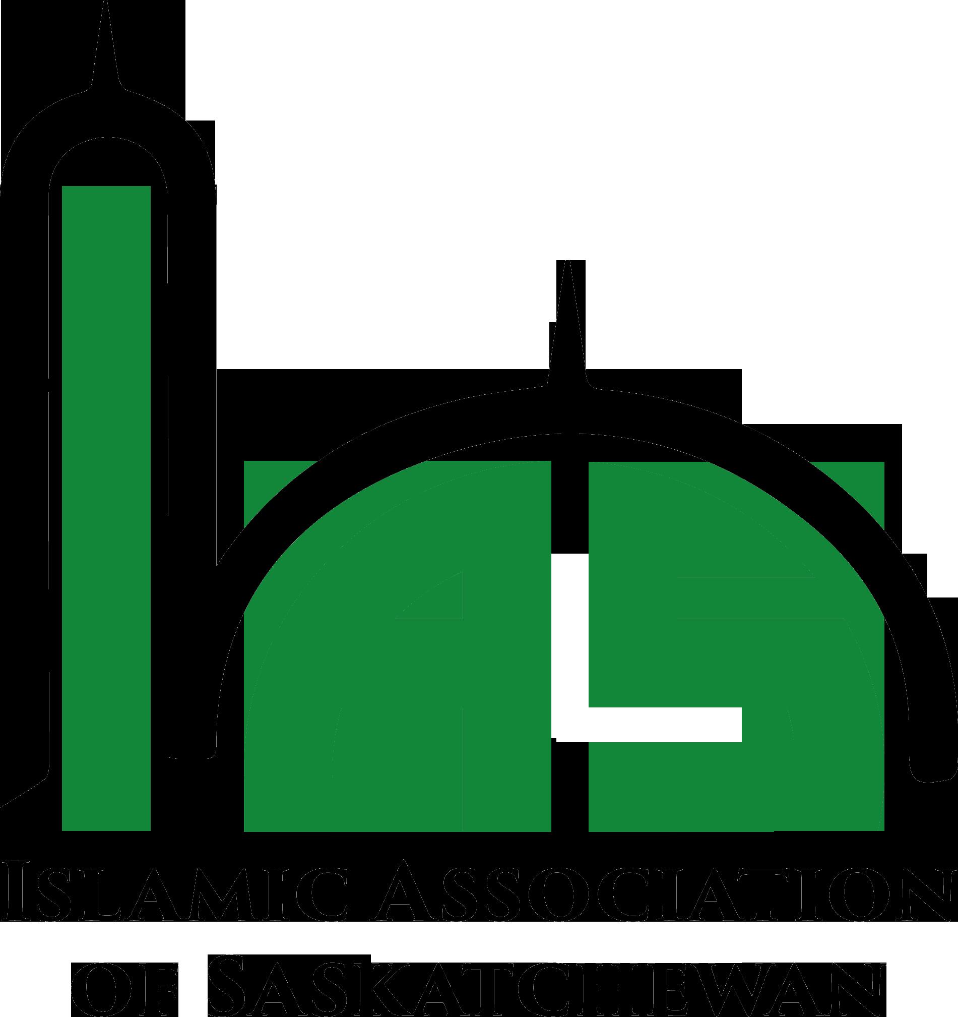 Local Muslims to Celebrate Hajj