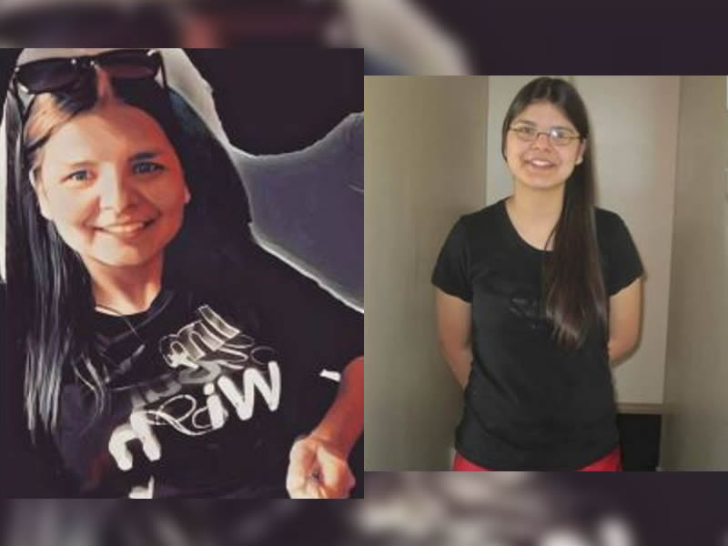 Still Searching For Woman Last Seen in Mid-July