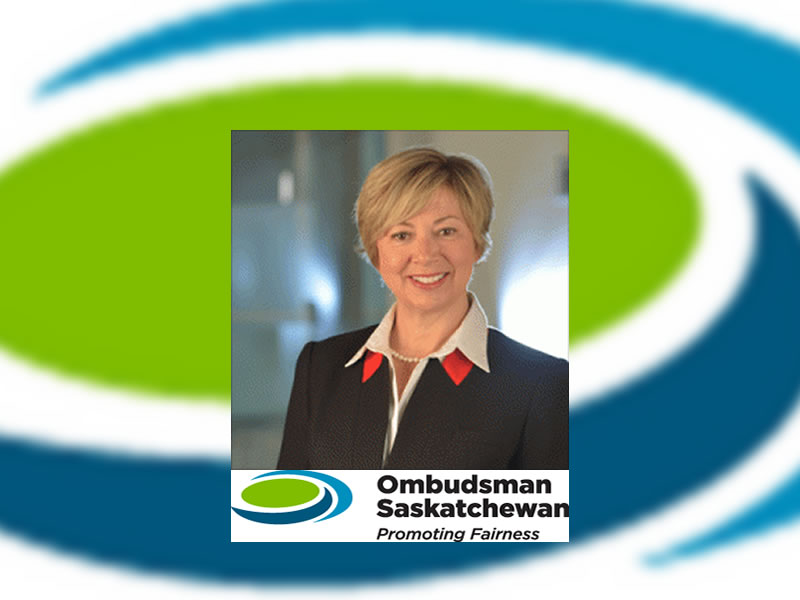 No Public Report After Ombudsman Investigation