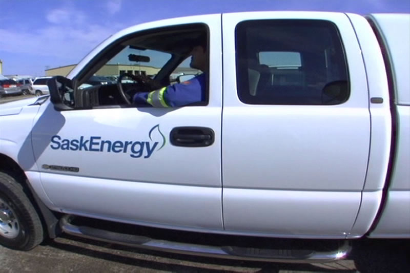SaskEnergy's Rate Reduction May be Eaten up by the Federal Carbon Tax