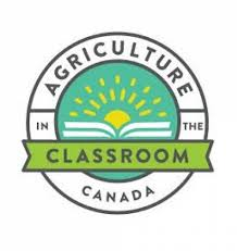 Ag in the Classroom Breaking New Ground