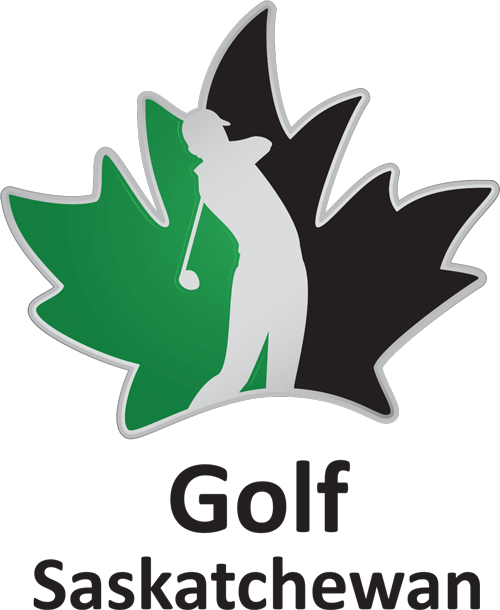 Saskatchewan Senior Men Tied for Canadian Team Lead