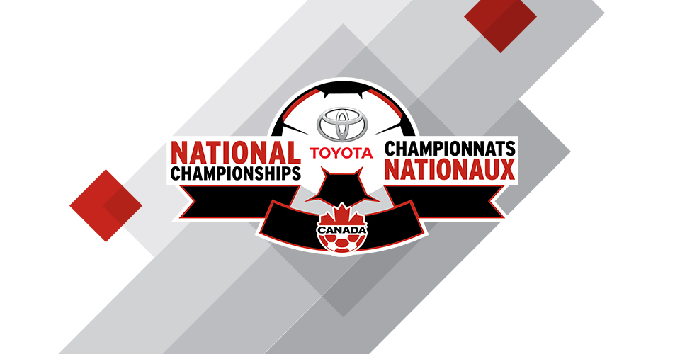 Early-Bird Ticket Deadline Friday for Soccer Nationals
