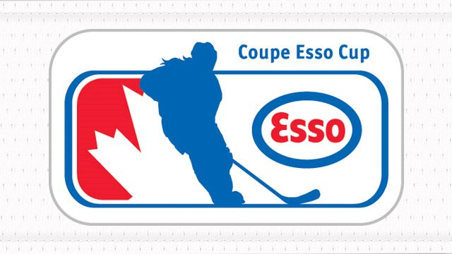 Prince Albert to Host Esso Cup in 2020