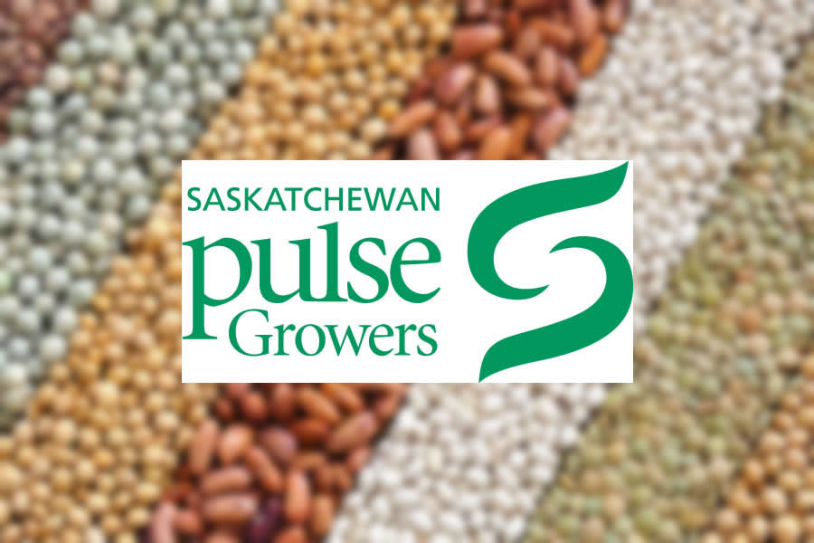 Sask Pulse Growers Election