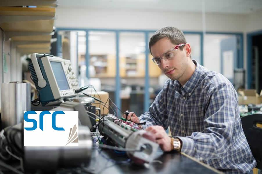 SRC Delivers Millions of Dollars of Value to Saskatchewan