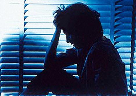 Mental Health Training Available for Saskatchewan Youth