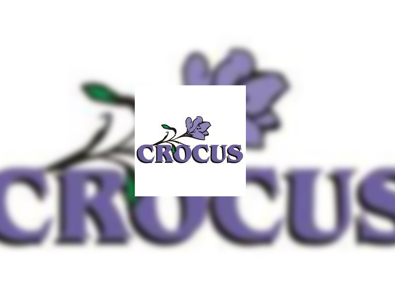 Crocus Co-op Provides Care for Adults Diagnosed With Mental Illness