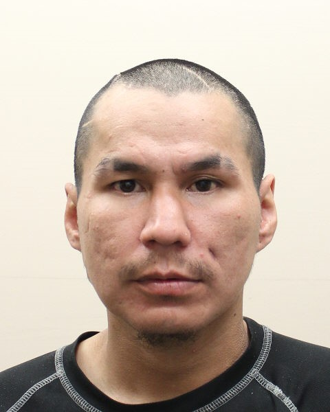 Pelican Narrows RCMP Search for Missing Man