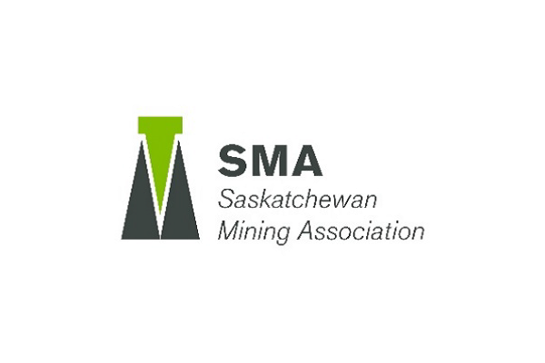 SMA Concerned About Competitiveness as Liberal Carbon Tax Looms
