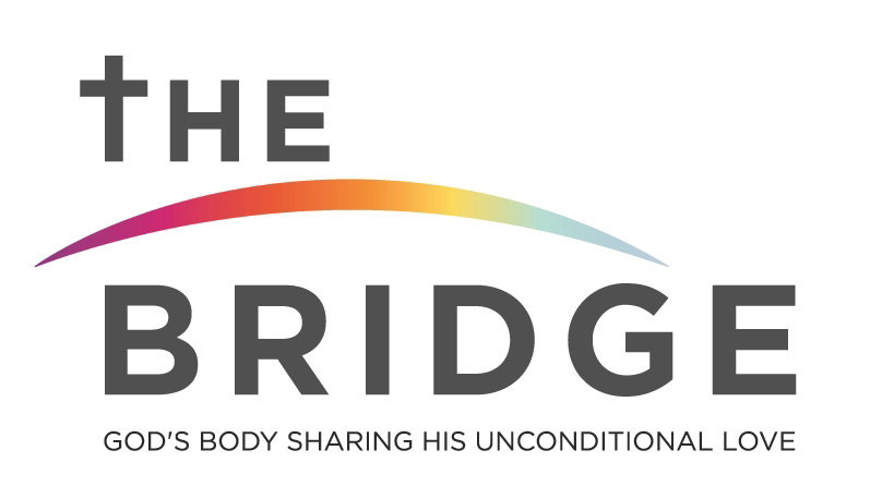 The Bridge Fellowship Centre Celebrates Renovation