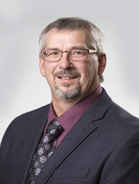 Three Directors Acclaimed To Sask Pulse Growers Board