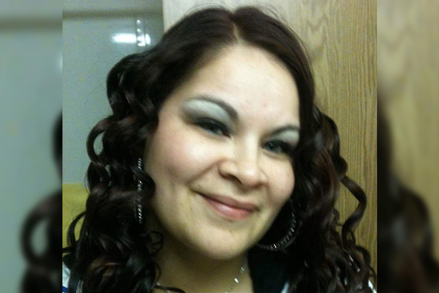 Search For Missing Regina Woman Expands