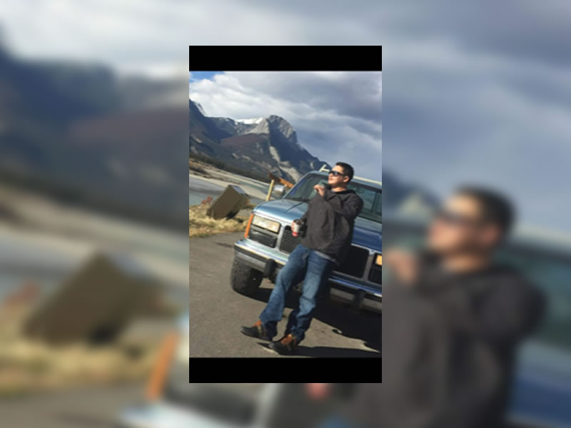 Stony Rapids Man Missing Since Monday