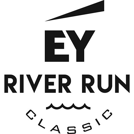 Middlemiss and Sellers claim River Run titles