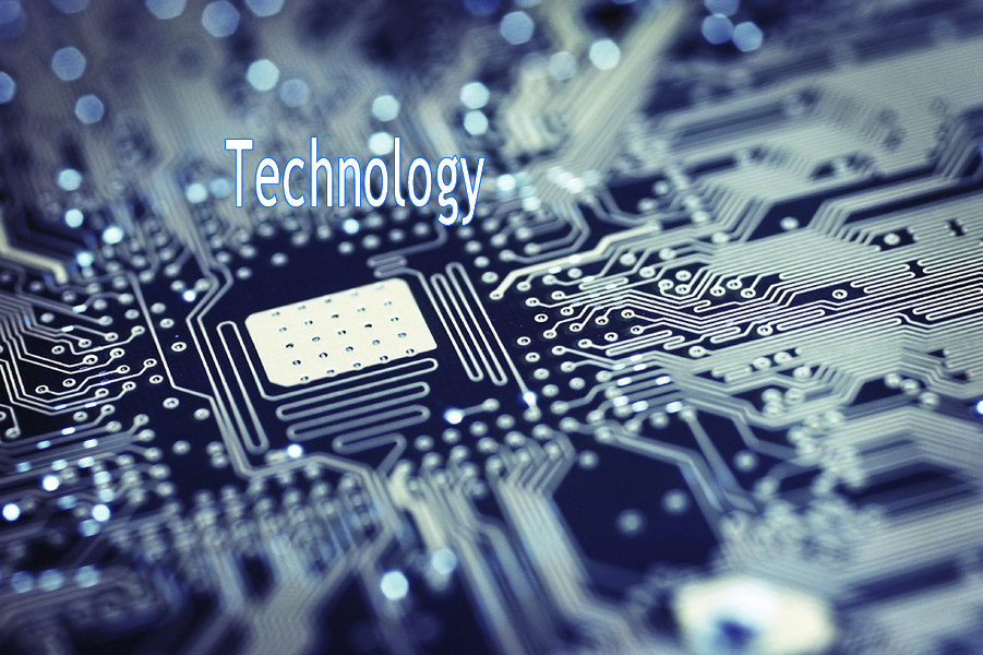 Tax Incentives for the Tech Sector