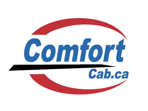 Comfort Cabs Embroiled in Passenger Dispute