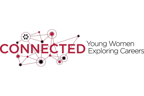 Connecting Young Women with Mentors