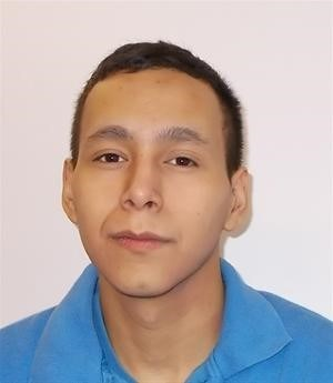Police Search for Escaped Convict
